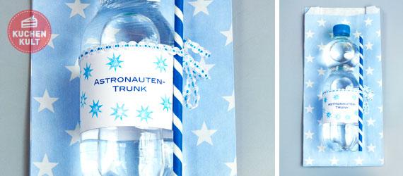 ... Einladungskarten Kindergeburtstag Basteln Weltraum. Updated: ...