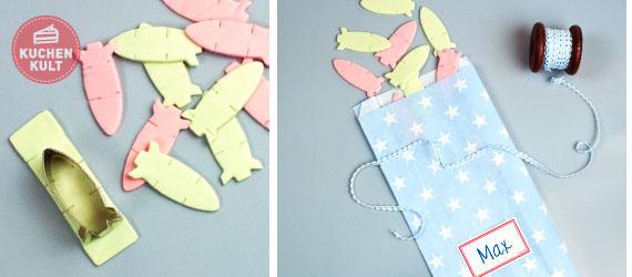 Geschenkbeutel_Collage