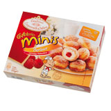 Berliner Minis