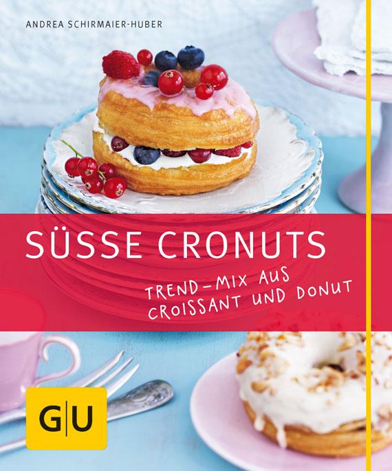 Suessee-Cronuts---300dpi_web