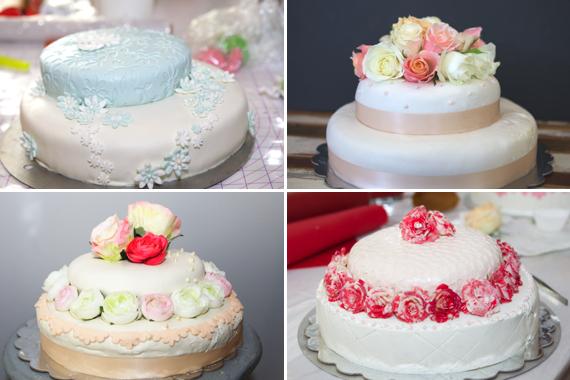 Hochzeits-DIY-Workshop-Hochzeitstorten.002