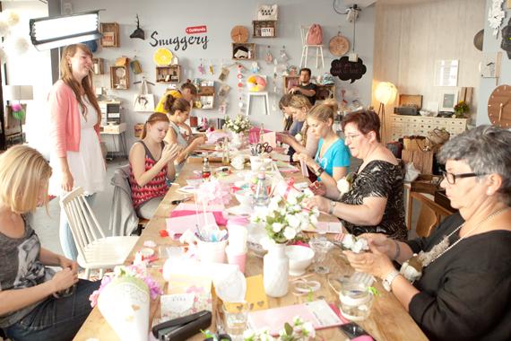 Hochzeits-DIY-Workshop-Luisa-DaWanda