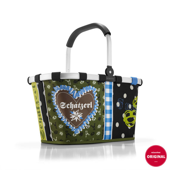 BK5022_carrybag_special-edition-bavaria_reisenthel_Web_P_01-LOGO_web