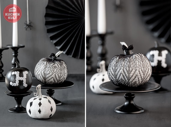 halloween cakepops gruselige cakepops einfach selber machen. Black Bedroom Furniture Sets. Home Design Ideas