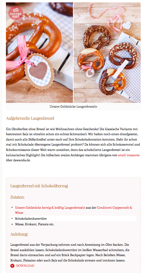 oktoberfest party mottoparty okotberfest mit kuchen co. Black Bedroom Furniture Sets. Home Design Ideas