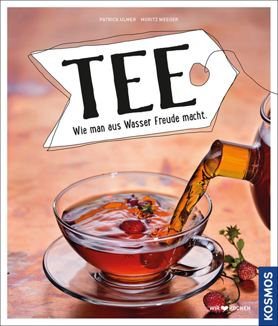 TEE_5CUPS_Cover_web