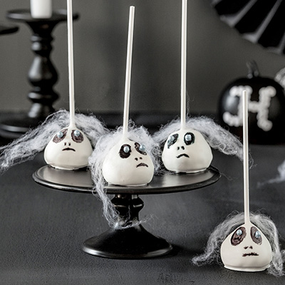 halloween cakepops gruselige cakepops einfach selber machen. Black Bedroom Furniture Sets. Home Design Ideas