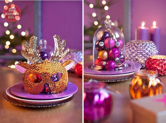 2er_Weihnachten_lila_Deko_1