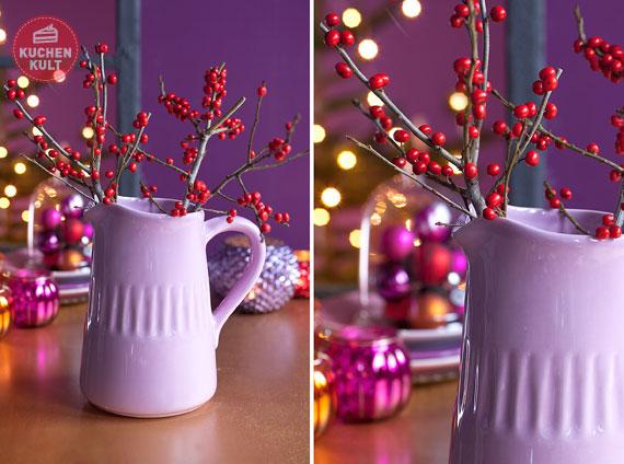 2er_Weihnachten_lila_Deko_104