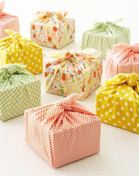 geschenkverpackung basteln geschenke verpacken ideen. Black Bedroom Furniture Sets. Home Design Ideas