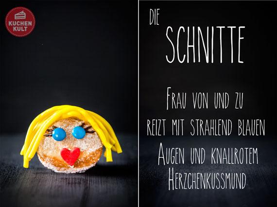 KuKu_Karneval_2015_2er_Schnitte1
