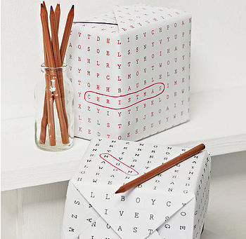 normal_christmas-word-search-wrapping-paper