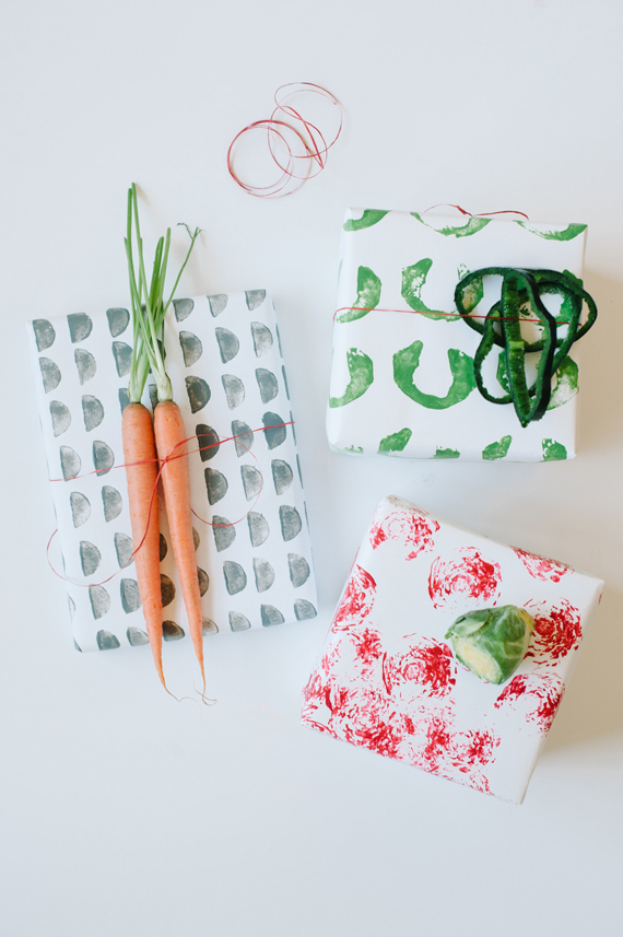 veggie-wrapping-sfitself