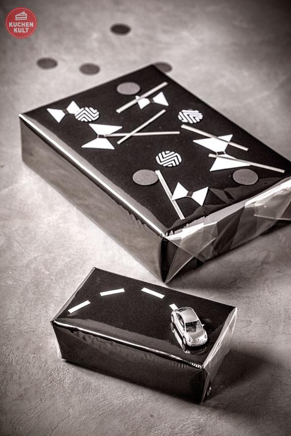 schokotorte zum geburtstag schokoladentorte verzieren. Black Bedroom Furniture Sets. Home Design Ideas
