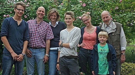 Blaubeer_Bauer_Familie_Wedeking_kuchenkult