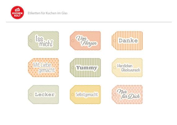 Etiketten-Kuchen-im-Glas