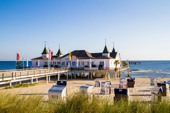 RS1548_∏-Usedom-Tourismus-GmbH-web