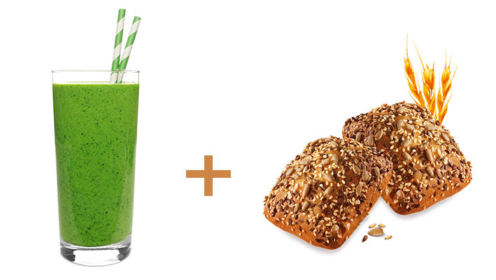 Mix-and-Match-2er-Smoothie-Dinkelbroetchen
