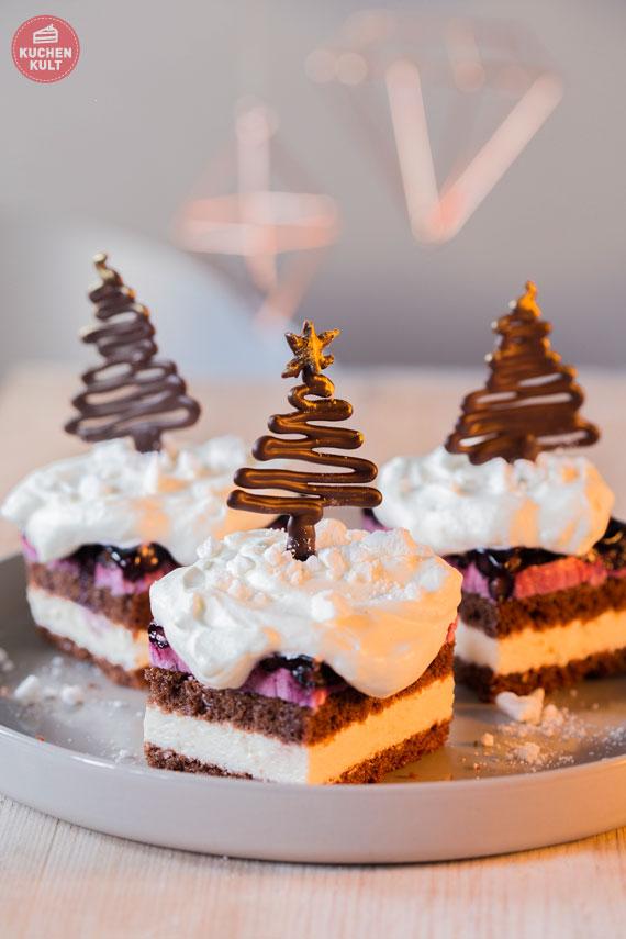einfacher weihnachtkuchen tannenbaumkuchen sterntorte. Black Bedroom Furniture Sets. Home Design Ideas