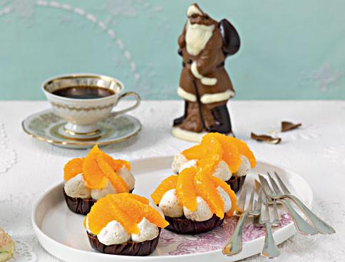 Schokoladen_Rezept_Muffins_nikolaus-verwertung_Ruth_Moschner