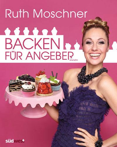 Schokoladen_Verwertung_Nikolaus_Muffins_Backen_Ruth_Moschner_web