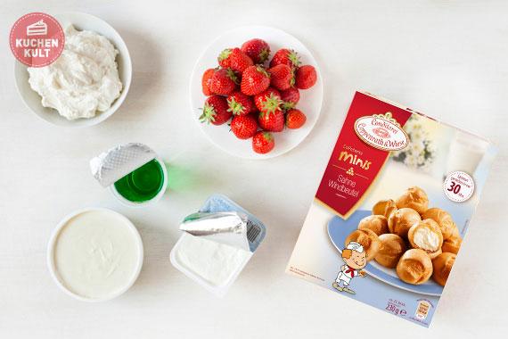 Cafeteria-Minis-Vanille-Windbeutel-Conditorei-Coppenrath-und-Wiese