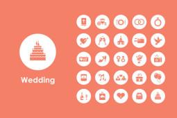 APPlaus für Hochzeits-Apps – Heiraten 2.0!