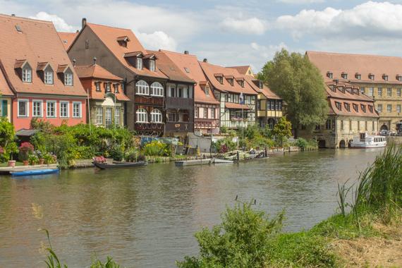 Klein-Venedig-Bamberg_web