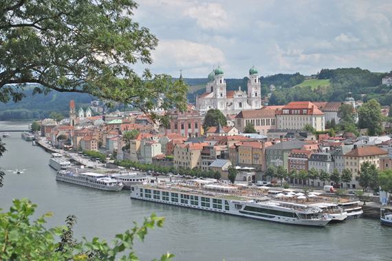 Passau_web
