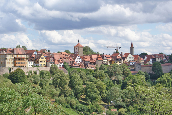 Rothenburg_web