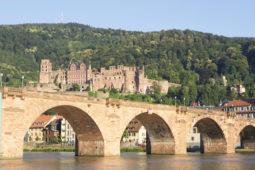 Die besten Reisetipps für Deutschland – Ausflugsziele im Süden