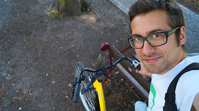 Typisch-Münster Fahrradtour Reisejäger Jan