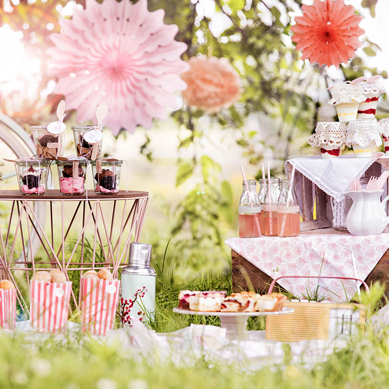 picknick rezepte picknick ideen kuchen f rs picknick. Black Bedroom Furniture Sets. Home Design Ideas