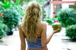 Kleine Food Olympiade: 7 Glücklichmacher aus Brasilien
