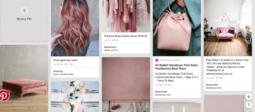 Trendfarbe Rosenquartz – von wegen zart