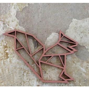 kuchenkult_Trendfarbe_Rosa_Rosenquartz_nogallery_Skulptur_Eichhörnchen