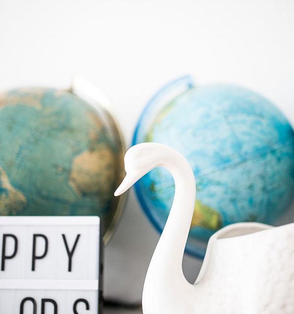 Auf ein Stück Kuchen bei: Anna Sterntaler von Pinterest 11