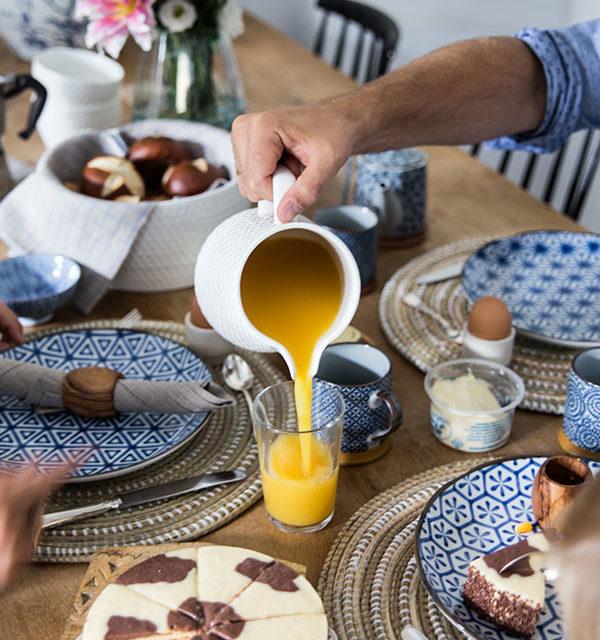 Auf ein Stück Kuchen bei: Nina Bungers von pinspiration.de 8
