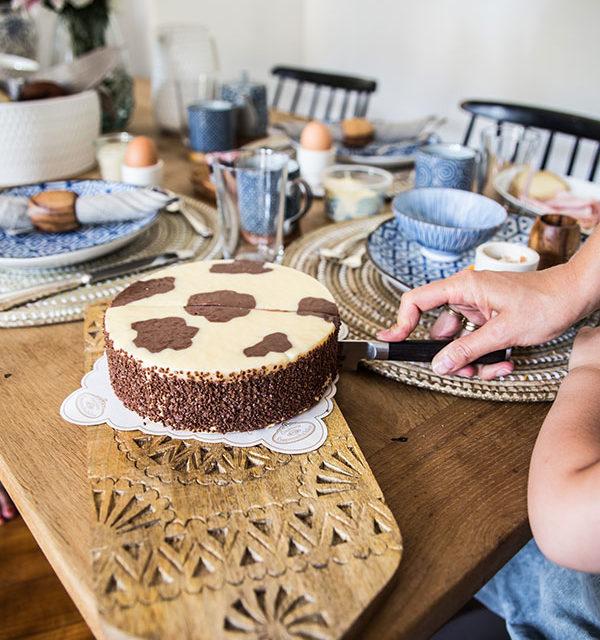 Auf ein Stück Kuchen bei: Nina Bungers von pinspiration.de 9