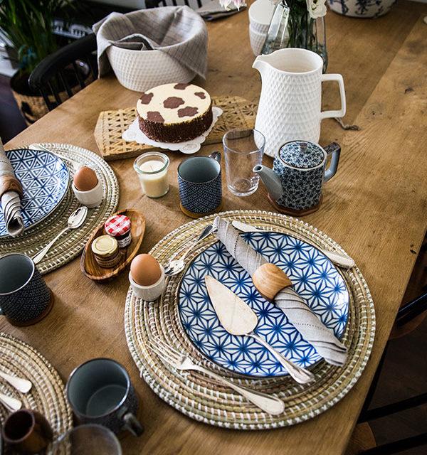 Auf ein Stück Kuchen bei: Nina Bungers von pinspiration.de 10