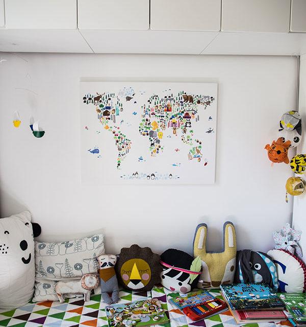 Auf ein Stück Kuchen bei: Nina Bungers von pinspiration.de 16