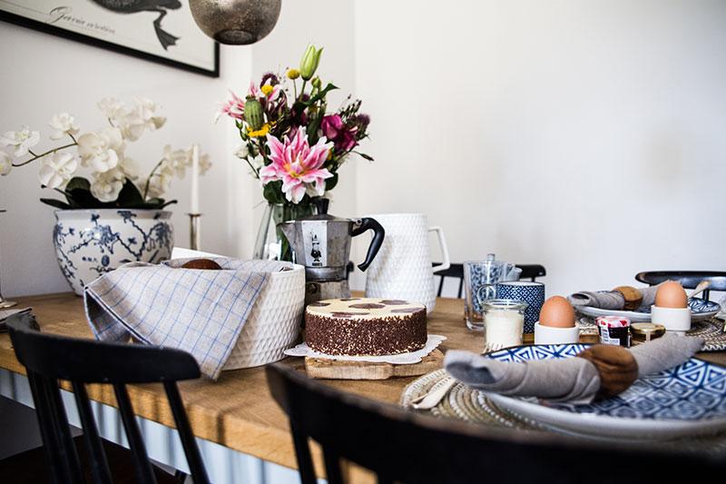 Auf ein Stück Kuchen bei: Nina Bungers von pinspiration.de 2