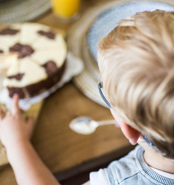 Auf ein Stück Kuchen bei: Nina Bungers von pinspiration.de 7