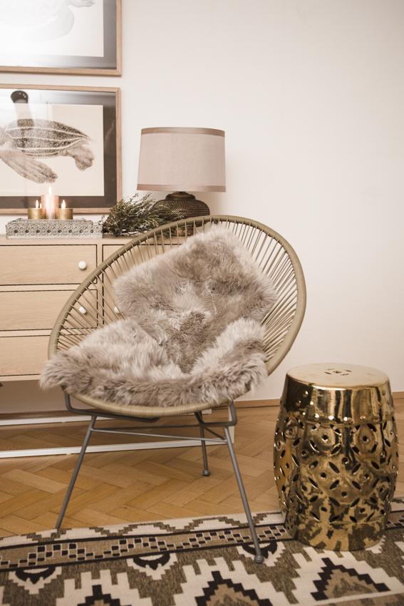 ethno teppich ethno teppich with ethno teppich cheap. Black Bedroom Furniture Sets. Home Design Ideas
