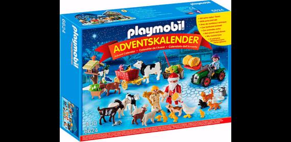 adventskalender-playmobil-guenstig-unter-20-euro-kuchenkult-de