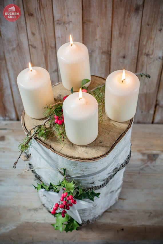 cowie_advent_016__540