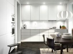 Tipps vom IKEA-Küchenplaner – das solltet ihr bei eurer Küche beachten
