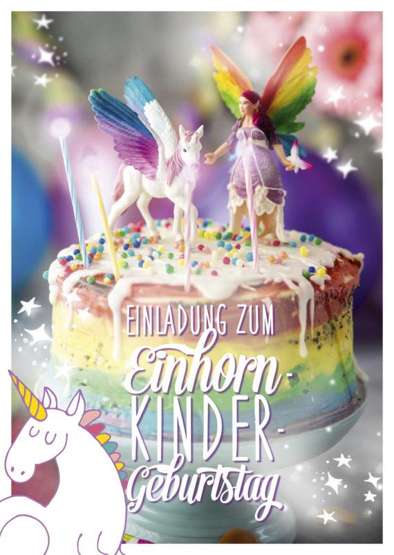 vs_einhorn-kindergeburtstag