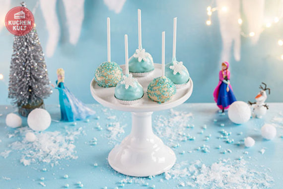 eisk nigin elsa torte frozen torte einfach selber machen. Black Bedroom Furniture Sets. Home Design Ideas