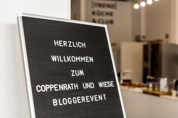 Coppenrath-und-Wiese-Bloggerevent-Christian-Huembs-Torte-Airbrush-Marzipantorte